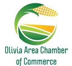 Olivia Chamber